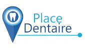 Centre médico dentaire Barbès (75) » centre dentaire barbes - Dentiste Paris 18 (75018) <br />Tél.&nbsp;01 42 55 42 55
